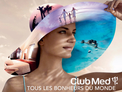 Clubmed06_3