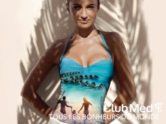 Clubmed15_2